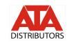 CeMAT 2018 - Logos - ATA.png